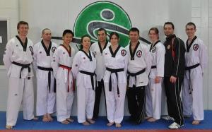 June 2009 Ref Course2